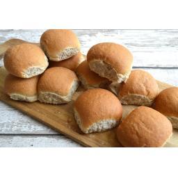 12-wholemeal-picnic-rolls.jpg