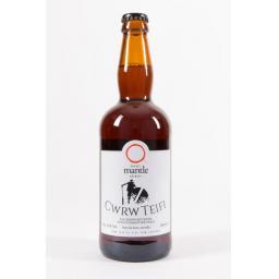 mantle-brewery-cwrw-teifi-400x600.jpg