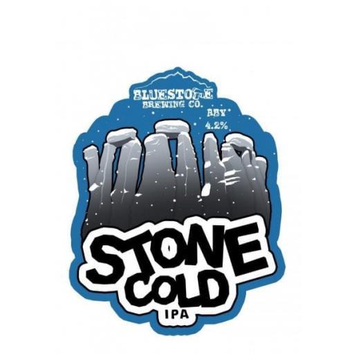 StoneCold_whiteBG-425x600.jpg