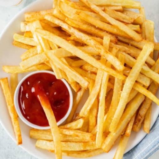 Copycat-McDonalds-French-Fries--500x500.jpg