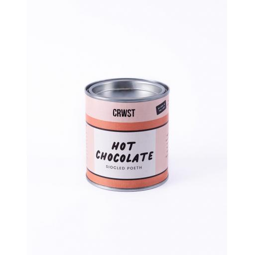 HotChocolate001-crwst.jpg